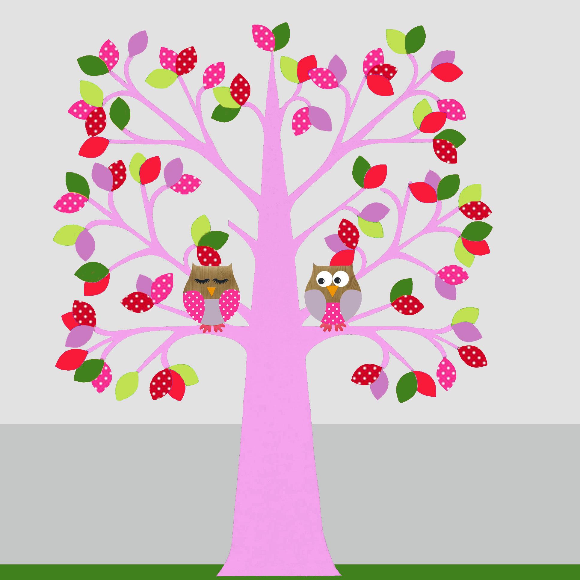 behangboom-A-juni-met-uilen